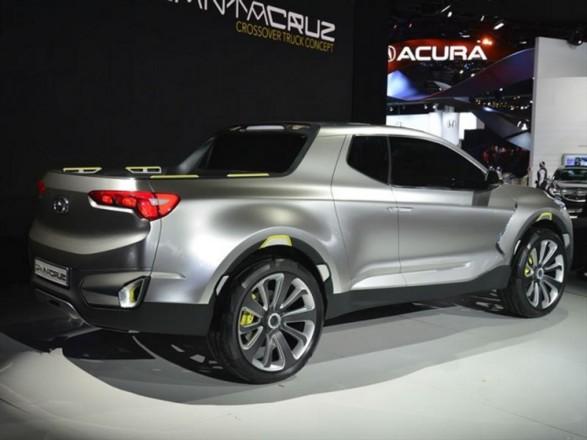 2021-Hyundai-Santa-Cruz-Exterior
