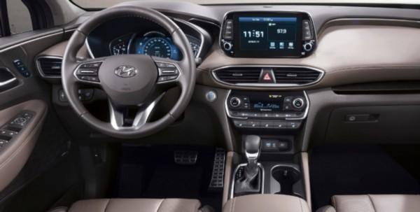 2021-Hyundai-Santa-Cruz-Interior