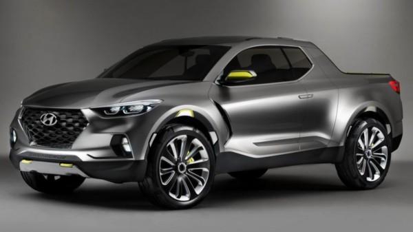 2021-Hyundai-Santa-Cruz.jpg