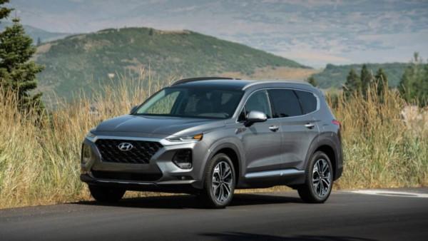 /wp-content/uploads/2020/01/2021-Hyundai-Santa-Fe.jpg