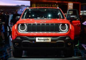 2021-Jeep-Renegade