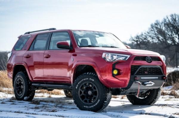 2021-Toyota-4Runner-TRD-Pro.jpg