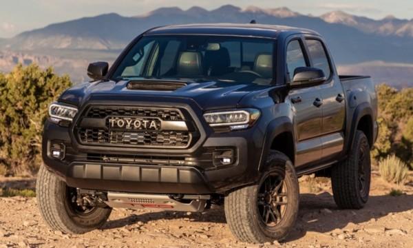 /wp-content/uploads/2020/01/2021-Toyota-Tacoma-Diesel.jpg