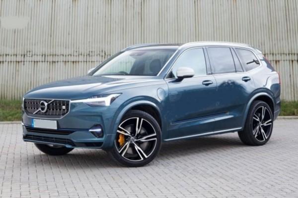 2021-Volvo-XC90.jpg