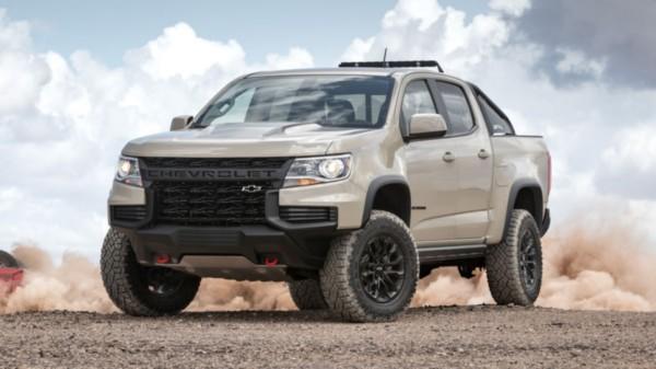 2021-Chevrolet-Colorado-ZR2.jpg