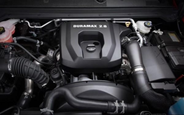 2021-Dodge-Dakota-Engine