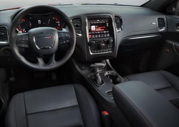 2021-Dodge-Dakota-Interior-1