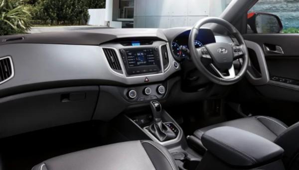 2021-Hyundai-Creta-Interior