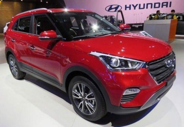 2021-Hyundai-Creta.jpg