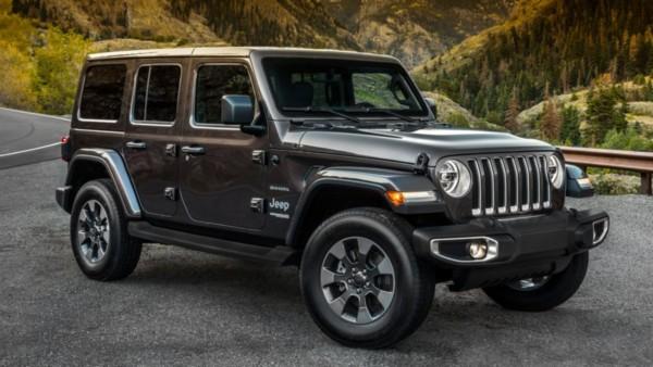 /wp-content/uploads/2020/02/2021-Jeep-Wrangler.jpg
