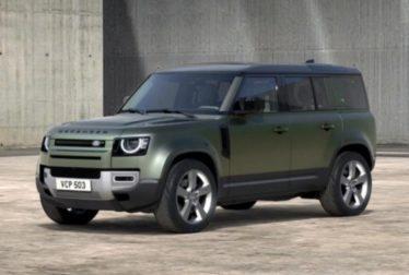 2021-Land-Rover-Defender
