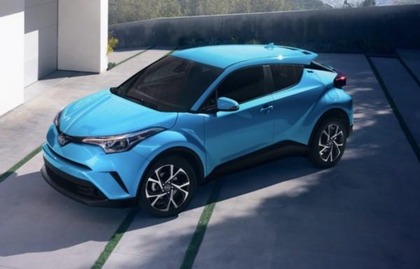 /wp-content/uploads/2020/02/2021-Toyota-C-HR.jpg
