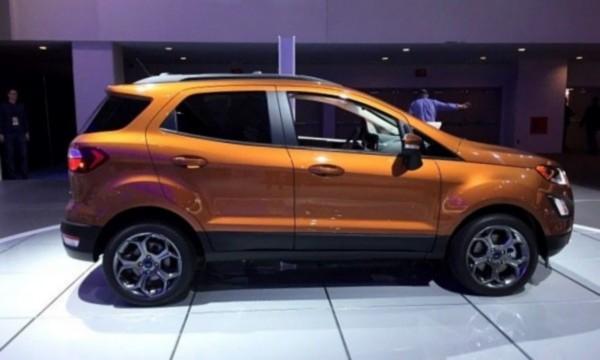 2021-Ford-EcoSport-Exterior