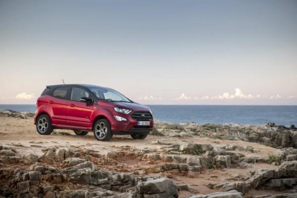 2021-Ford-EcoSport.jpg