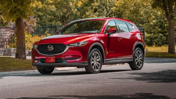 2021-Mazda-CX-5.jpg