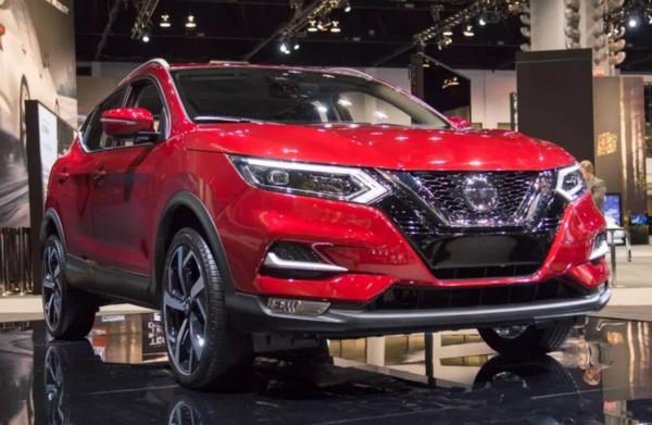 2021-Nissan-Rogue.jpg