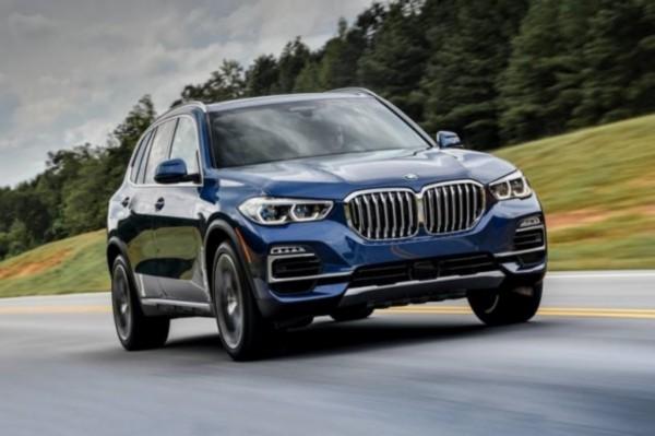 2021-BMW-X5.jpg