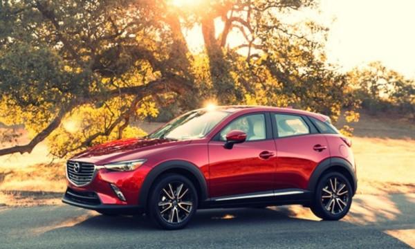 2021-Mazda-CX-3.jpg