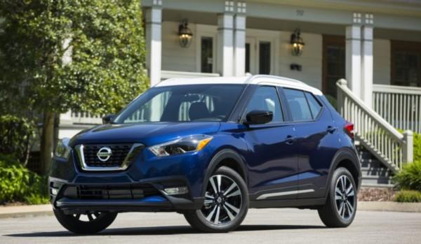 2021-Nissan-Kicks.jpg